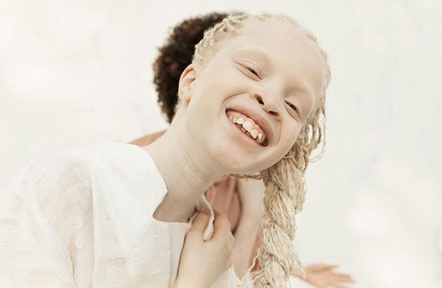 Lara Mara Bawar Sheila albinas Vinicius Terranova 10