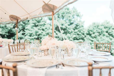 cosmellos northern pennsylvania wedding brittani