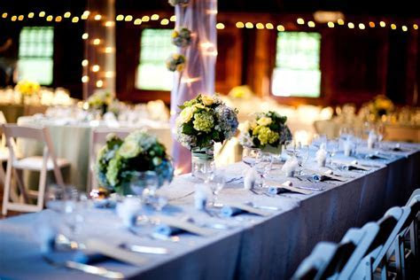 Platinum Wedding Planner   Ambiance Luxe Wedding Designs