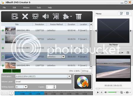 http://i396.photobucket.com/albums/pp44/tdmit/Anh%20Bai%20Viet/XilisoftDVDCreator.jpg