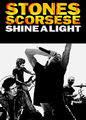 Stones Scorsese - Shine a Light | filmes-netflix.blogspot.com