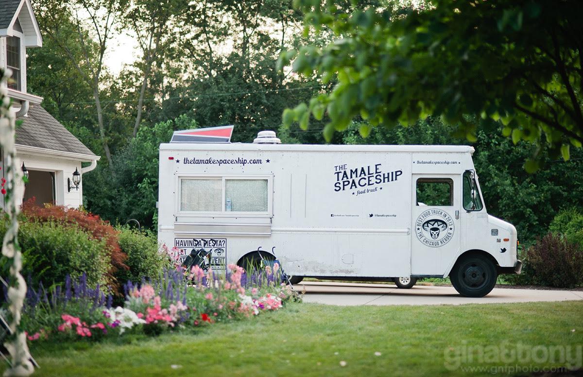 Day of wedding planner cost chicago – Wedding celebration blog