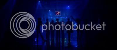 http://i631.photobucket.com/albums/uu31/nickikim07/Boys/PDVD_149.jpg