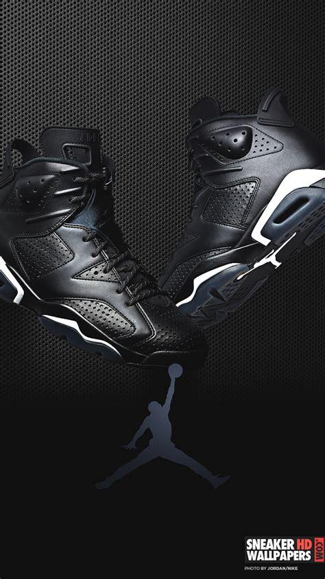 sneakerhdwallpaperscom  favorite sneakers  hd