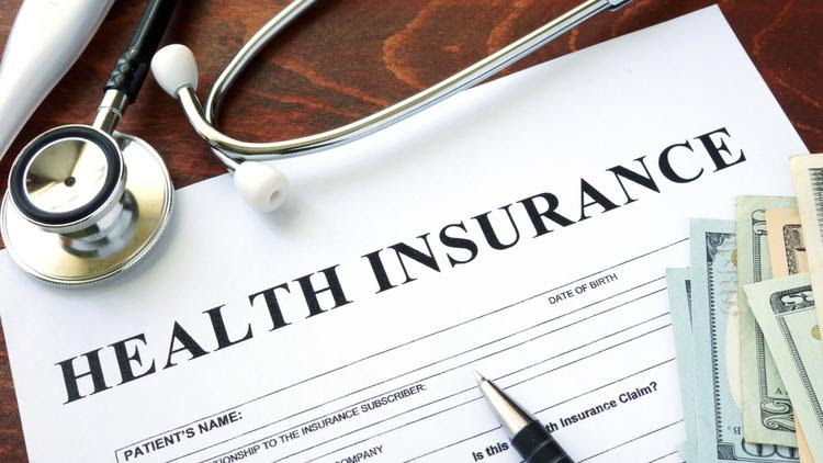 The CBO estimates the average premium for individual coverage through employer-sponsored health insurance will increase from $6,400 this year to $10,000 by 2025.