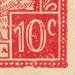 10cMG-I-01-pv