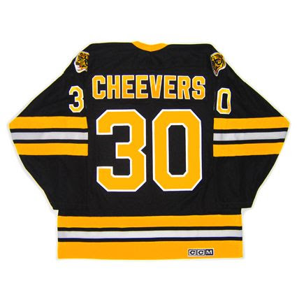 Boston Bruins 79-80 jersey photo BostonBruins79-80B.jpg
