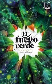 http://www.eltemplodelasmilpuertas.com/biblioteca/portadas/0elfuegoverde.jpg
