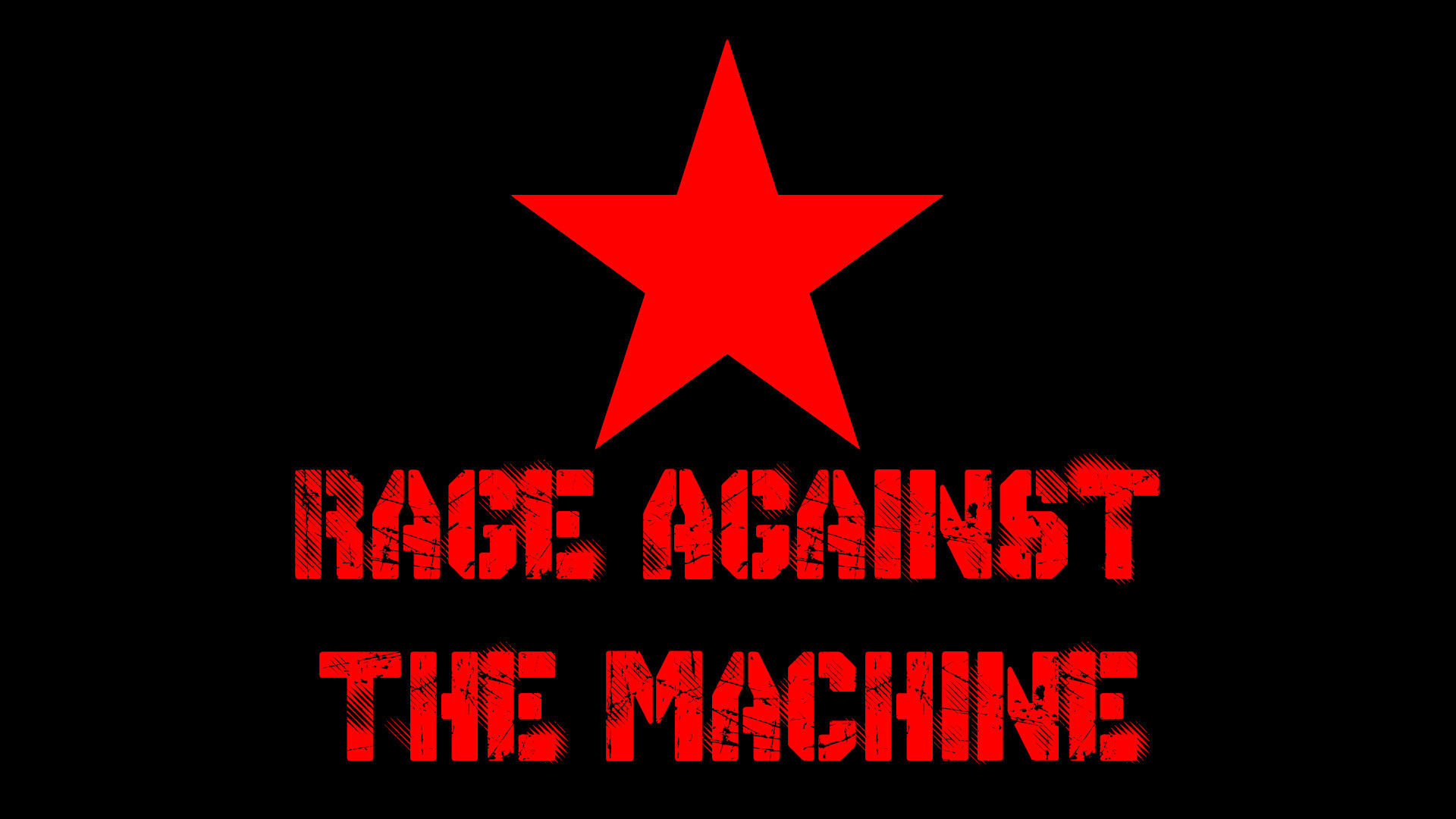 Rage Against The Machine Wallpapers 70 Images