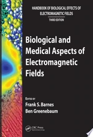 Books Free: Download Biological and Medical Aspects of