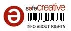 Safe Creative #1602296718622