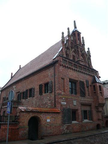 Kaunas 003