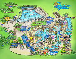 Water Park «Splashway Water Park», reviews and photos, 5211 Main St, Sheridan, TX 77475, USA