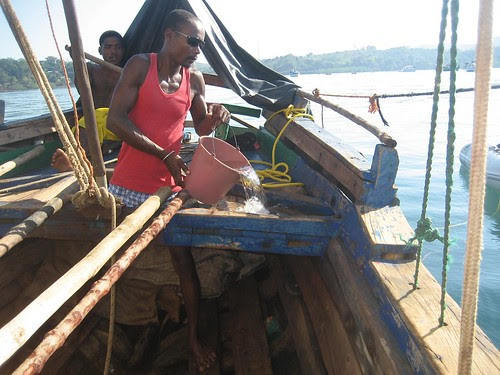 bailing dhow 2