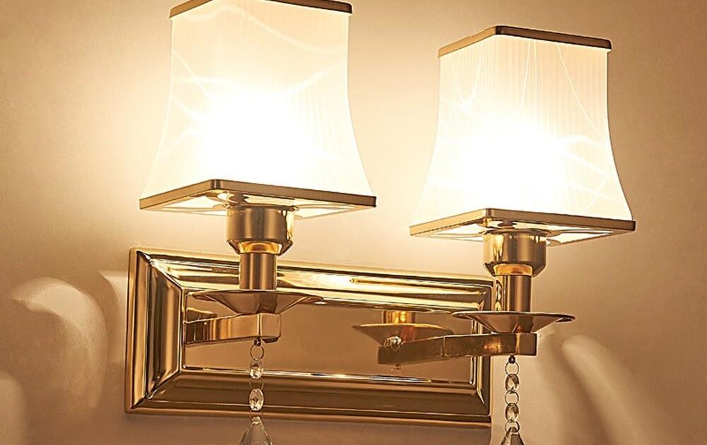 Beste kopen jifengcheng led creatieve wandlamp moderne interieur