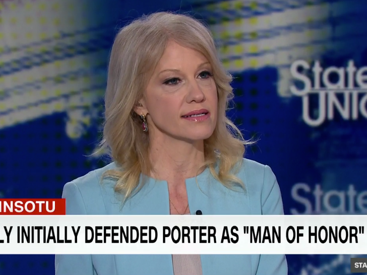 kellyanne-conway-defends-jumbled-white-h
