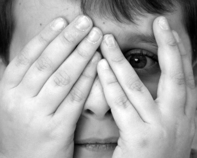 Αποτέλεσμα εικόνας για ψυχολογια παιδιου φυσικες καταστροφες