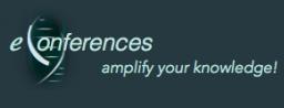 eConferences