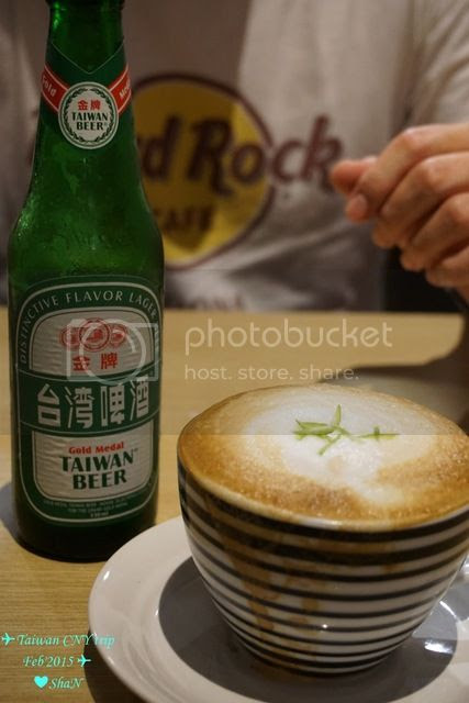 photo 27_zpsjjh2ezce.jpg