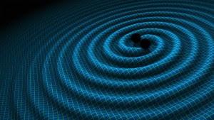 Risultati immagini per I vortici toroidali: materia, gravità e coscienza