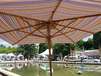 grand parasol rayé.jpg