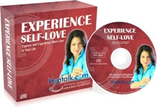 Experience Self-Love Hypnosis