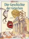 [.pdf]Die Geschichte der Griechen(3570207404)_drbook.pdf