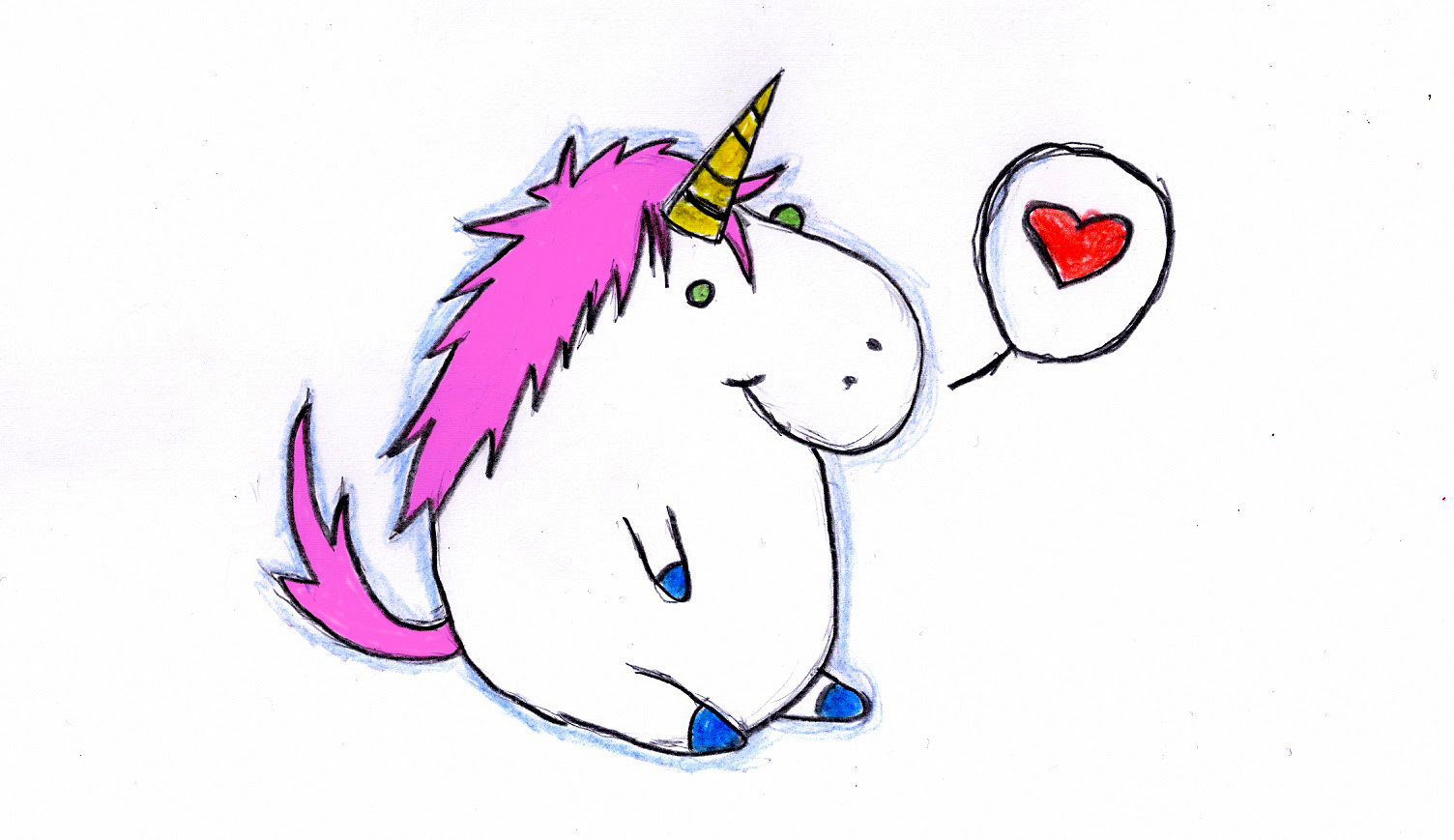 fat_unicorn_by_janno_arts d5xojr7