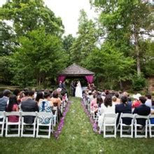 Heritage Sandy Springs   Venue   Atlanta, GA   WeddingWire