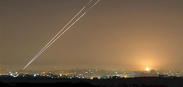 rockets_gaza