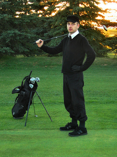 http://upload.wikimedia.org/wikipedia/commons/d/dd/Sometimes_i_golf.jpg
