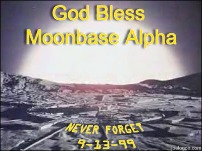 God Bless Moonbase Alpha