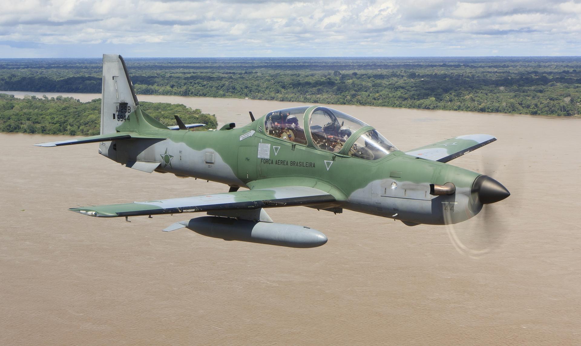 Resultado de imagen para A-29