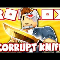 Roblox Mm2 Corrupt Ebay Free Roblox Gift Card Codes 2019 October