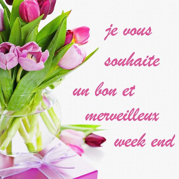 Message Anniversaire Bouquet De Fleur