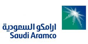 Saudi's SABIC CEO says Aramco acquisition talks are only with PIF