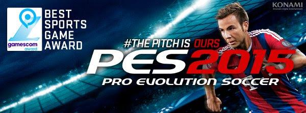 http://www.pesoccerworld.com/images/pes2015/logo_pes2015_4.jpg