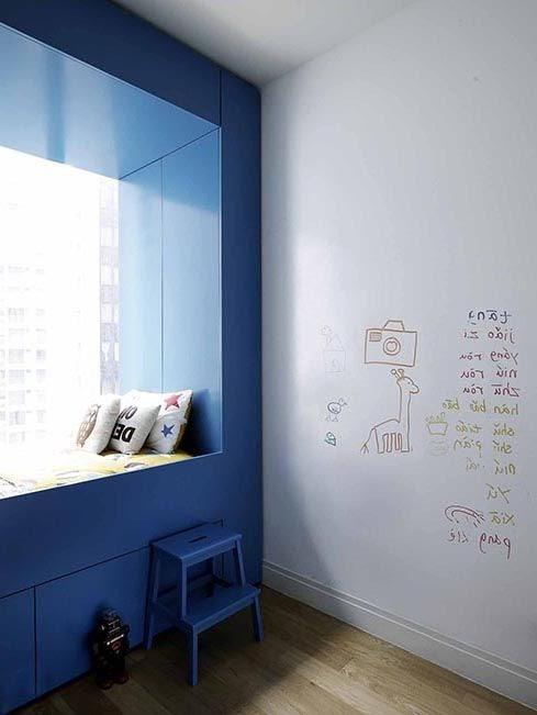 Hiasan Ruang Tamu Barang Bekas | Ide Rumah Minimalis