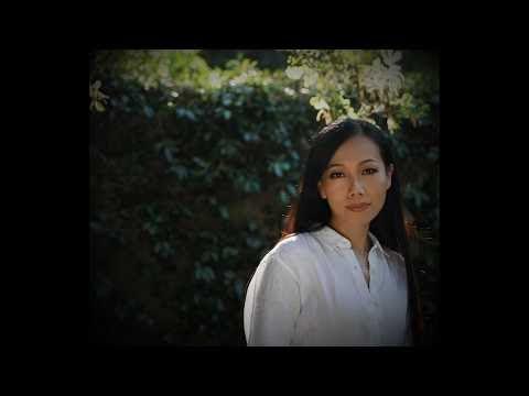 Nghĩ về Mẹ - Ca sỹ Lý Mai Trang - Tác giả: Dấu Chân