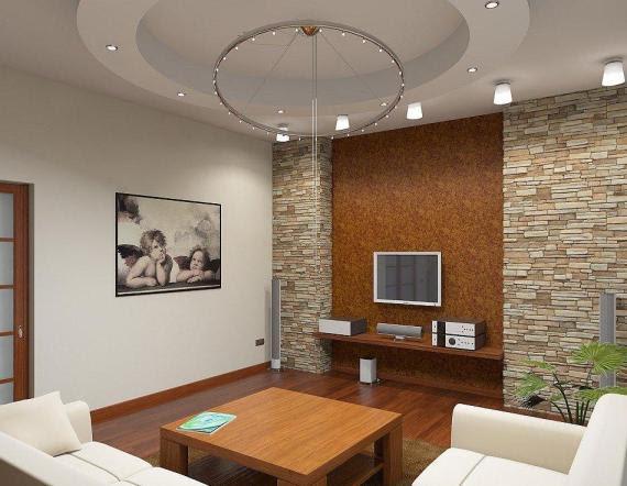 Home Interior ...