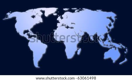 world map continents labeled. world map continents labeled.