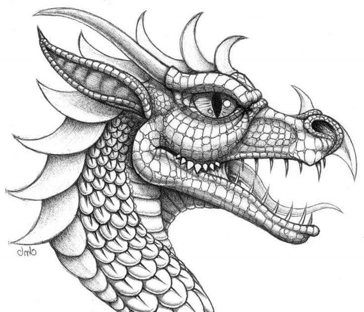 36 drachen schablone zum ausdrucken  besten bilder von