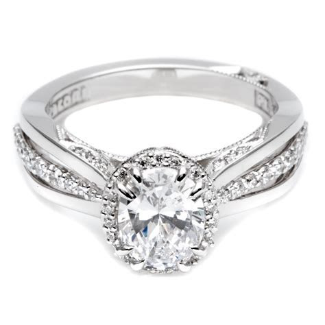 Stylish Zales Womens Wedding Bands   Matvuk.Com