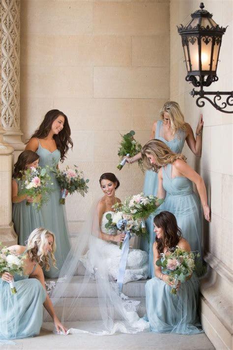 Best 25  Greek wedding dresses ideas on Pinterest   Greek