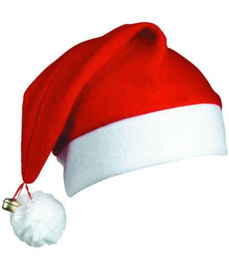 Cheap Santa Hats Bulk Buy, Business & Professional