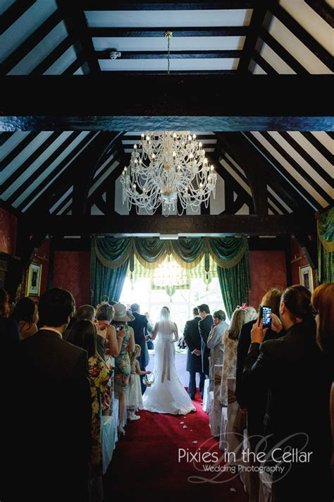 Mere Court Hotel Wedding   Cheshire Wedding Photography