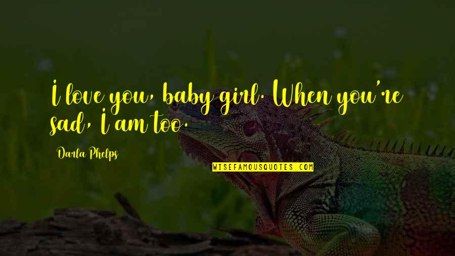 Love My Baby Daddy Quotes Top 1 Famous Quotes About Love My Baby Daddy