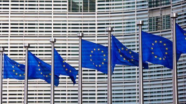 Manovra, Bruxelles esprime insoddisfazione per risposta dell'Italia