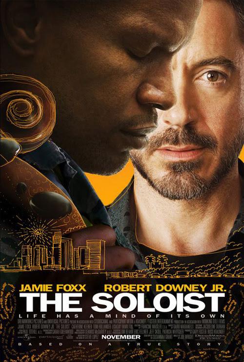http://filmfork.files.wordpress.com/2009/08/the-soloist-movie.jpg