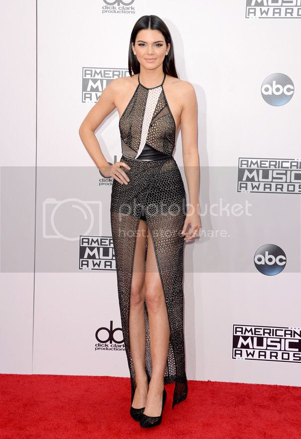 2014 American Music Awards 2014 photo kendall-jenner-american-music-awards-2014.jpg